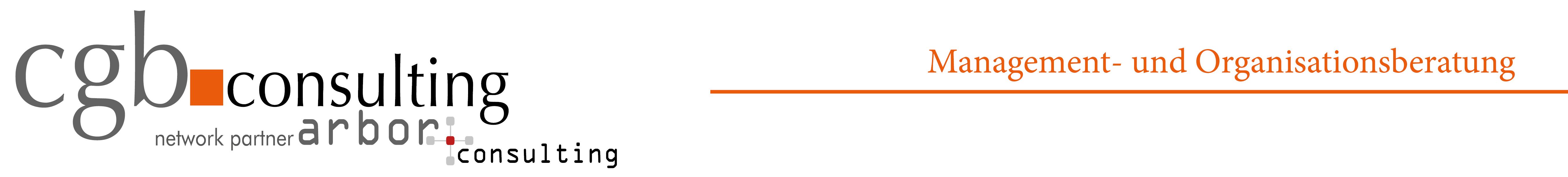 banner-01-groß
